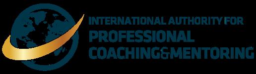 IPACM-Logo
